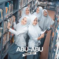 Download lagu Putih Abu-Abu - Bagaikan Langit