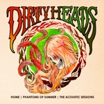 Dirty Heads - Garland
