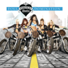 Doll Domination (Deluxe) - The Pussycat Dolls