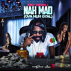 Munga Honorable - Nah Mad (Ova Nuh Gyal) [Radio Edit] artwork