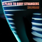 Hologram - EP