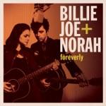 Norah Jones & Billie Joe Armstrong - Kentucky