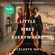 Celeste Ng - Little Fires Everywhere (Unabridged)