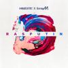 Rasputin - Majestic & Boney M. mp3