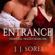 J. J. Sorel - ENTRANCE
