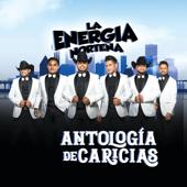 [Download] Antología de Caricias MP3