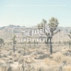 THE BARRENS-SOMETHING REAL