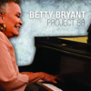 Betty Bryant - Project 88 artwork