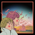 STRFKR - Hungry Ghost