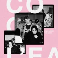 Coco Leau (Record Mix) - ЕГОР КРИД / THE LIMBA