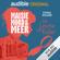 Fiona Wilder - Die Leiche im Keller: Maisie, Mord und Meer 4