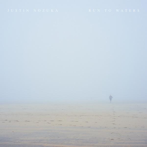 Justin Nozuka  -  No Place in Mind diffusé sur Digital 2 Radio