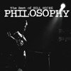 Bill Hicks - Bill Hicks: Philosophy: The Best of Bill Hicks (Original Recording)  artwork