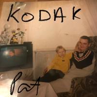 Pat - Kodak artwork