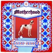Motherhood - Nuns
