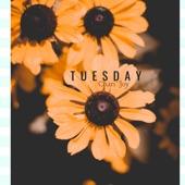 Chari' Joy - Tuesday