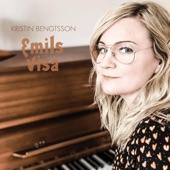 Emils visa artwork