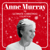 Anne Murray - The Ultimate Christmas Collection artwork