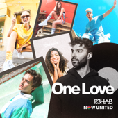 [Download] One Love MP3