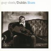 Guy Clark - Stuff That Works