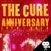 Anniversary 1978 2018 Live In Hyde Park London Video Album