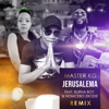 Jerusalema feat Burna Boy Nomcebo Zikode Remix - Master KG Official