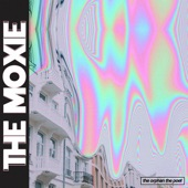 The Orphan The Poet - The Moxie