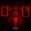 Control - Zoe Wees mp3