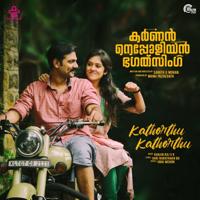 Unni Menon & Ranjin Raj VK - Kathorthu Kathorthu (From