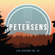 You're Still the One (Live) - The Petersens