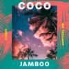 9Tendo & Mr. President - Coco Jamboo artwork