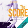 Elle Kennedy - The Score: Off-campus Saison 3 artwork