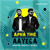 Apna Time Aayega (Remix)