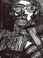 清春 - JAPANESE MENU/DISTORTION 10 artwork