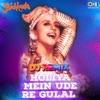 Holiya Mein Ude Re Gulal DJ Remix Single