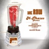 the-raw-m-phazes-remix-single