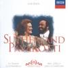Joan Sutherland & Luciano Pavarotti: Love Duets, Dame Joan Sutherland, Luciano Pavarotti, National Philharmonic Orchestra & Richard Bonynge