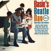 Count Basie - Can't Buy Me Love