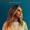 Look What You've Done - Single