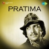 Dhak Dhak Dhak From Pratima Single