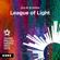 League of Light - Julie & Nina