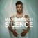 Silence - Макс Барских