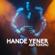 Hande Yener Aşk Tohumu free listening