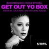 get-out-yo-box-remixes-ep