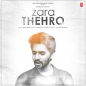 [Download] Zara Thehro MP3