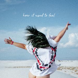 Phoebe Ryan - How It Used to Feel