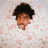 Download lagu benny blanco, Marshmello & Vance Joy - You.mp3