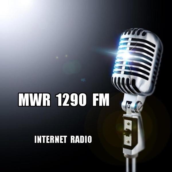 M.W.R 1290 FM