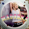 Madonna - What It Feels Like For A Girl  arte