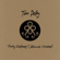 Finding Wildflowers (Alternate Versions) - Tom Petty